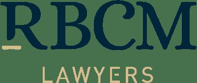 RBCM Lawyers